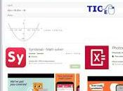 Best Mathematics Apps Freeware University Students
