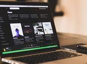 Apple Music, Spotify, Youtube Music Deezer retiran canciones discurso odio plataformas