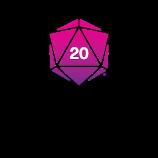 Alien RPG da el salto a Roll20 y Fantasy Grounds