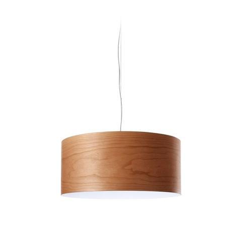Descubre la tienda de lámparas iluxiform.com