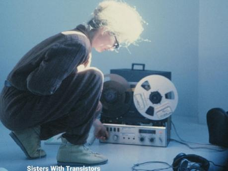 In-Edit 2020: medio centenar de documentales musicales online
