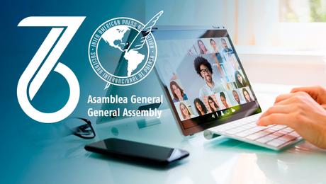76 Asamblea General de la SIP: Suscripciones y modelos de pago |Protecmedia