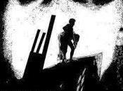 Sombras Caligari