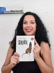 Shjol (Ana Masago)