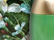 Perfumes míticos: edén cacharel