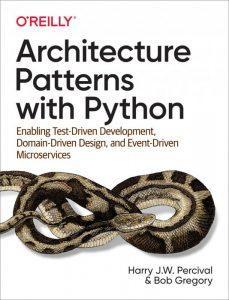Libros de programación que los científicos de datos deberían leer