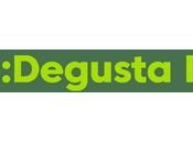 """DEGUSTABOX """"Otoño"""" Octubre 2020"""