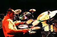 Marlon Simon And The Nagual Spirits - The Music of Marlon Simon And The Nagual Spirits
