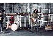 Johnny Zero estrenan videoclip para People