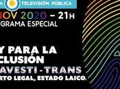 Marcha Orgullo LGBTIQA+ Buenos Aires