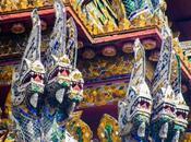 Imprescindibles Bangkok