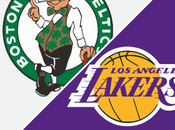 vuelta trono Angeles Lakers