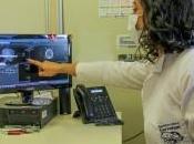 garrahan adquirió nuevo software para tratamiento pacientes neurológicos