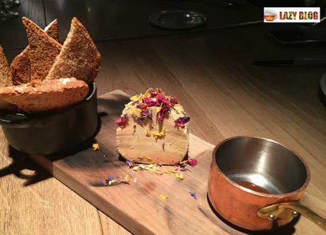 El foie gras, un maravilloso producto gourmet que se puede elaborar de forma artesana