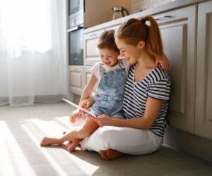 Recopilatorio De Post De Maternidad: Los Mejores Consejos Para Madres