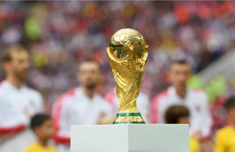 Clasificatorios europeos del Mundial de Qatar 2022: el sorteo será el 7 de diciembre.
