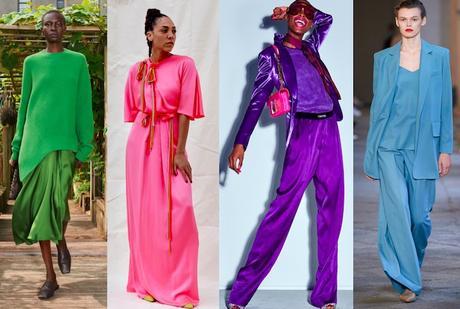 colores sorbete de moda verano 2021