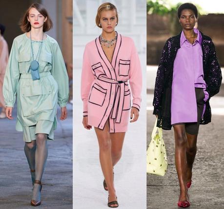 moda colores pasteles pv2021