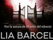 noche plata Elia Barceló