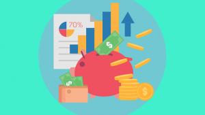 Presupuesto para campañas Google ADS