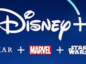Inicia preventa Disney+ estos precios