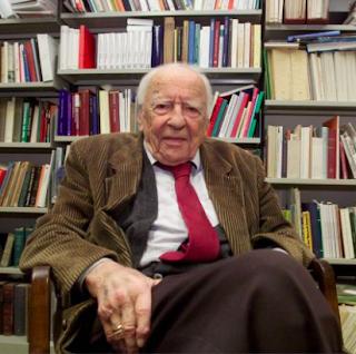 """El concepto de """"historia de los efectos"""" en Gadamer"""