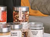 SPIN FOOD: Ecológico, retorno envases plástico