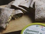 Taste shukran propone tres recetas hummus aguacate