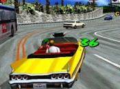 Cómo descargar Crazy Taxi Classic para