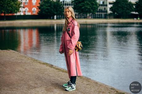 Cómo combinar tus sneakers favoritas con tu look diario