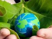país ante gran oportunidad verde