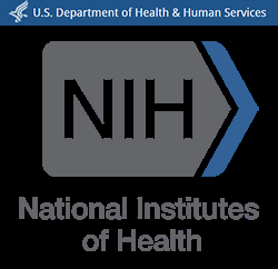 El próximo año los pacientes en USA tendrán acceso en línea a las notas clínicas de los registros clínicos electrónicos