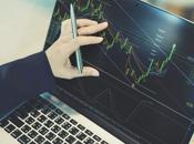 Mejores Cursos Trading España