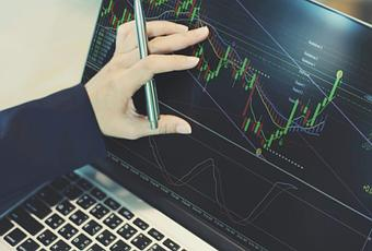 Mejores cursos de trading crypto