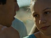 Cine hecho Mujeres: conflicto interior