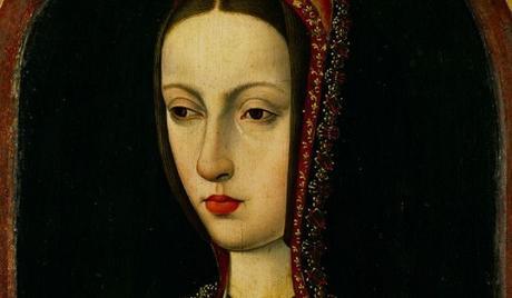 1511:La reina doña Juana autoriza a la villa de Santander a enviar barcos balleneros a Terranova.