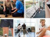 ¿Cómo tratamiento fisioterapia para artrosis severa?