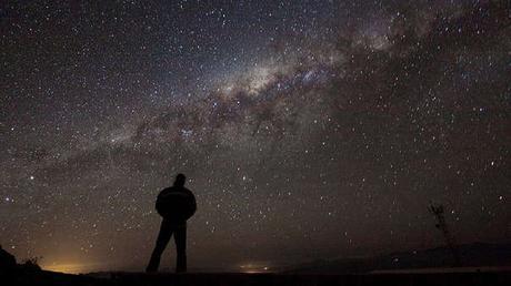 ¿Existen otras formas de vida inteligente en el universo?-TuParadaDigital
