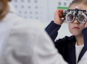 MySight: cada cuatro niños experimenta mínima progresión miopía.