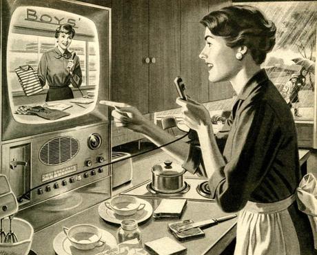 El futuro de la informática en nuestra sociedad 2