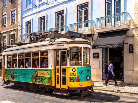 14 palabras que nos han llegado del portugués II