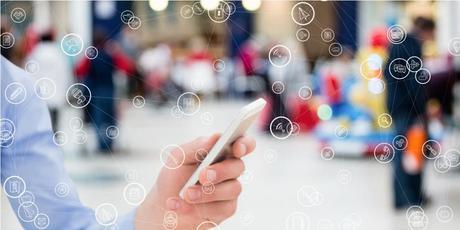 Móviles y tecnología
