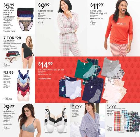 jcpenney black friday viernes negro 2020 17