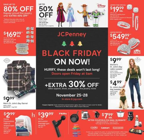jcpenney black friday viernes negro 2020 1