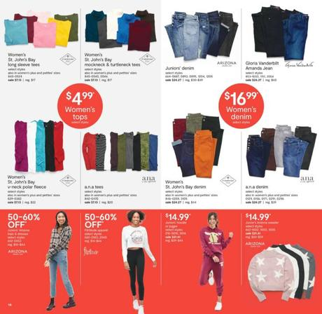 jcpenney black friday viernes negro 2020 14