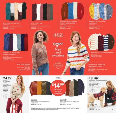jcpenney black friday viernes negro 2020 15