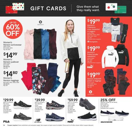 jcpenney black friday viernes negro 2020 16