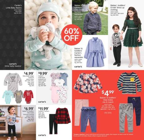jcpenney black friday viernes negro 2020 22