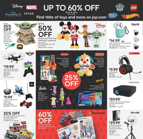 jcpenney black friday viernes negro 2020 6