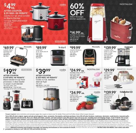 jcpenney black friday viernes negro 2020 2